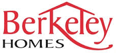 berkeley-homes-logo