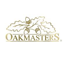 logo-oakmasters