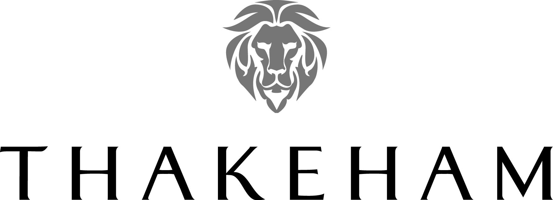 thakeham-logo